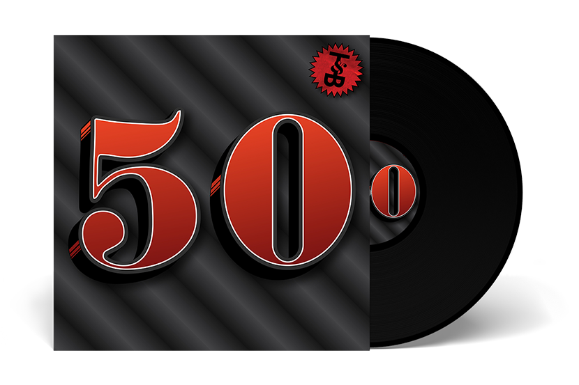 50th-release