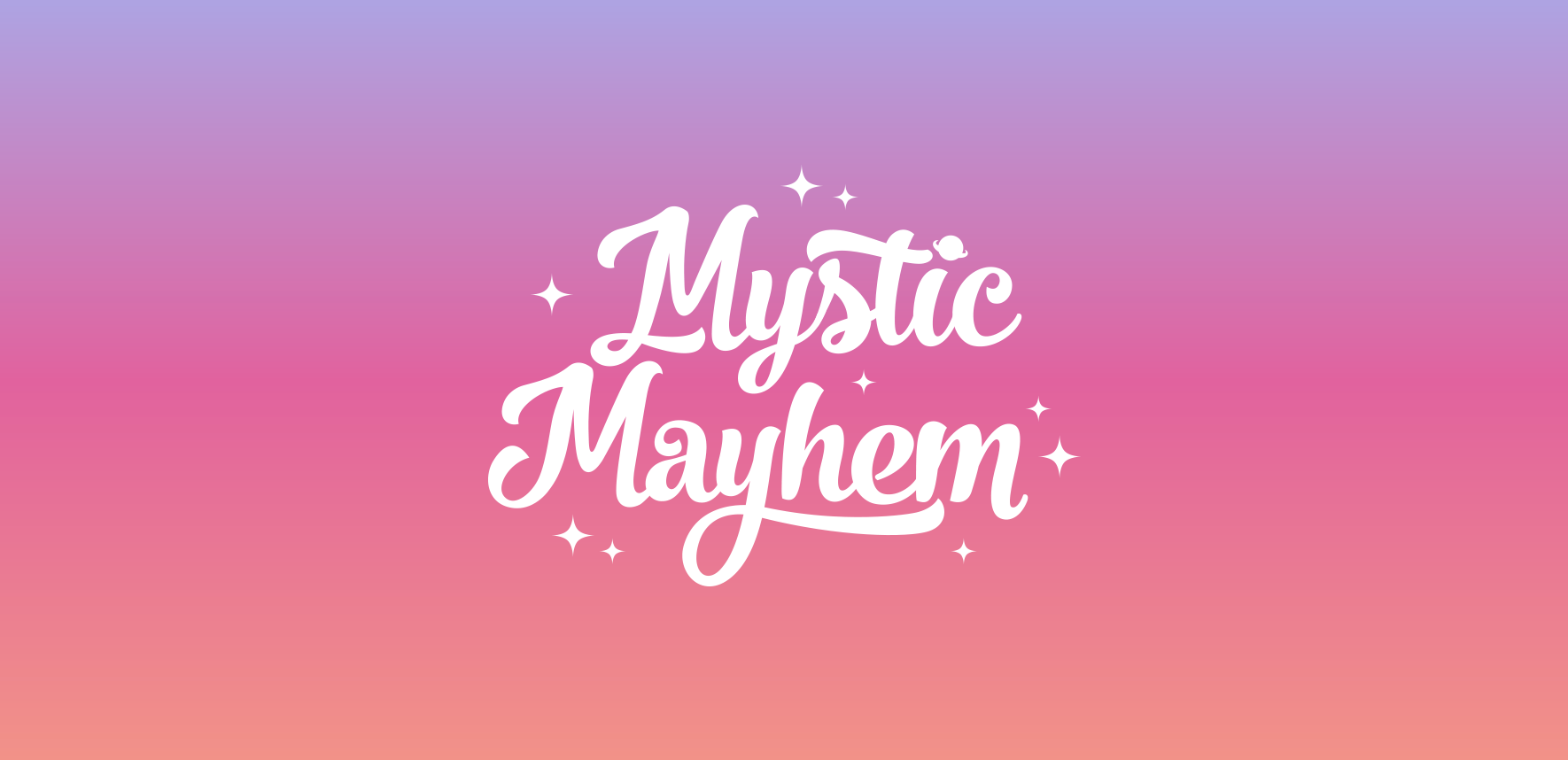 mystic-mayhem-colored-logo