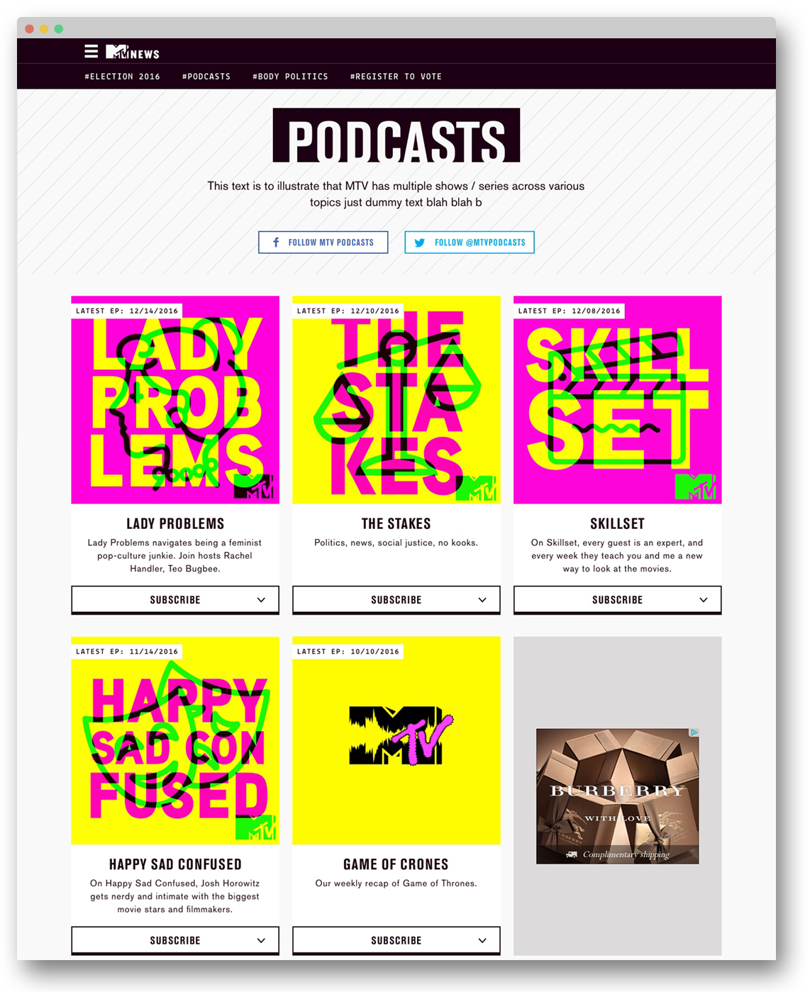 MTV-news-podcast-hub-desktop