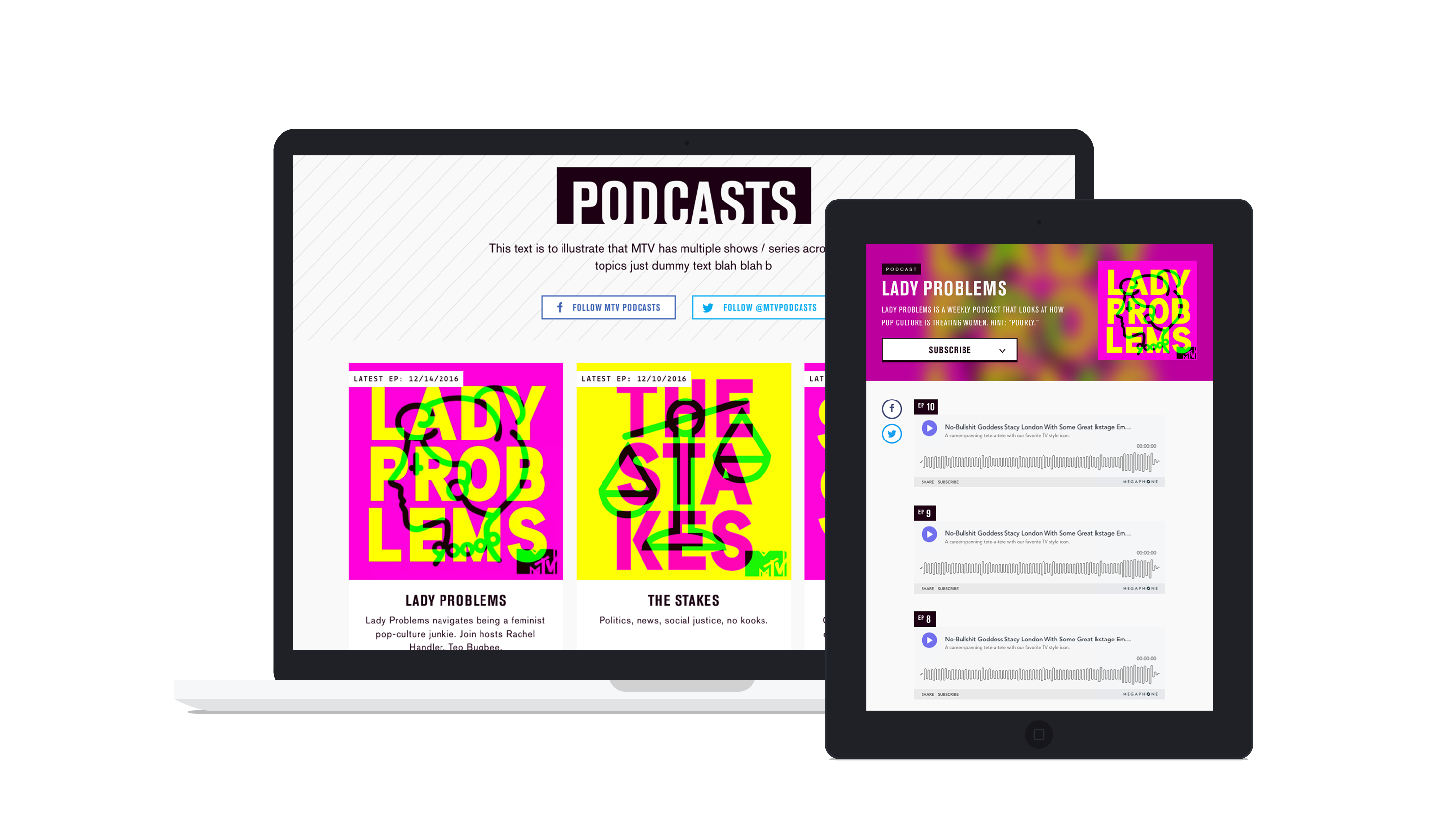 mtv-podcasts-devices