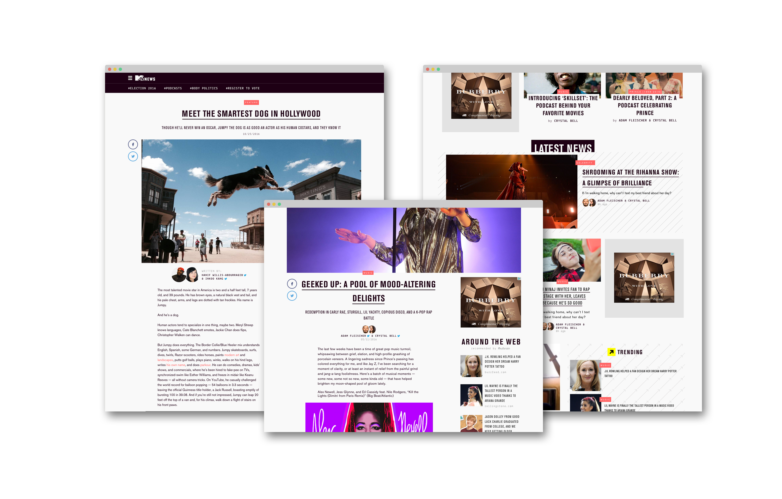 mtv-news-multi-author-desktop-pages